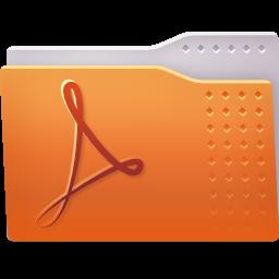 256x256-folder-pdf-adobe-orange