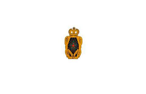société générale maroc recrutement