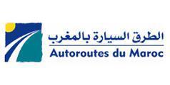 Société Nationale des Autoroutes du Maroc