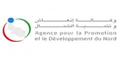 Agence de Développement du Nord