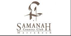 Samanah Club