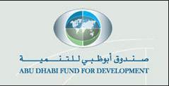 Fond abu dhbi pour le développement économique