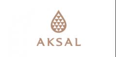 Groupe AKSAL