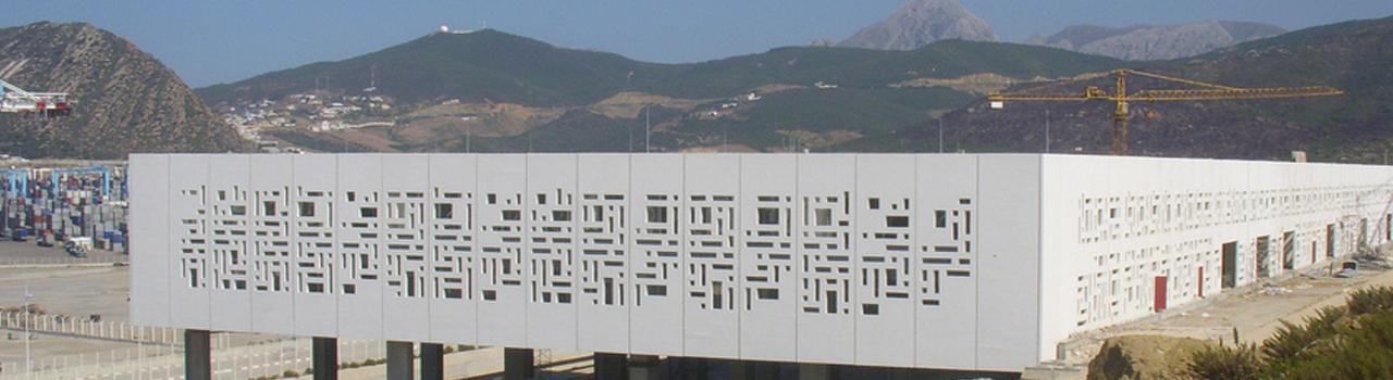 centre-tertiaire-intermodal-tanger-med_2