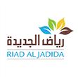 logo_riad_jdida