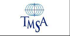 Tanger MED Special Agency