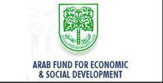 Fond Arabe pour le développent economique