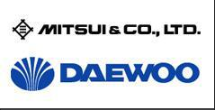 Mitsui-Daewoo