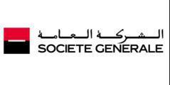 Société générale marocaine des banques