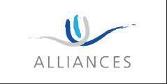 Alliance développement immobilier