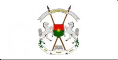 Ministère d'agriculture et de l'hydraulique-BURKINA FASO
