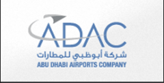 ABU DHABI airports company(ADAC)-ABU DHABI