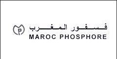 Maroc Phosphore